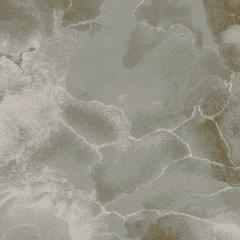 Marble Cloud M 01 2020 1539