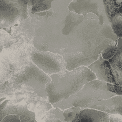 Marble Cloud M 01 2020 1540