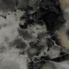 Marble Cloud M 01 2020 1541
