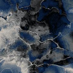 Marble Cloud M 01 2020 1542