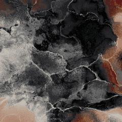 Marble Cloud M 01 2020 1543