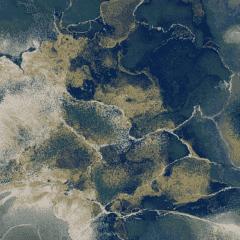 Marble Cloud M 01 2020 1544