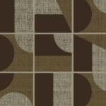 M 01 2020 1453