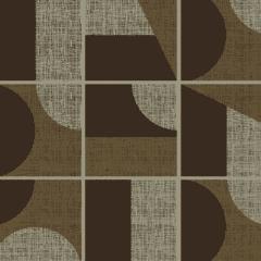 Minimalist M 01 2020 1453