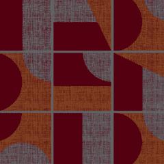 Minimalist M 01 2020 1457
