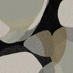 Modern Rock M 01 2020 0411