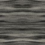 M 10 2019 0988