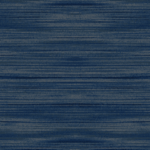 M 10 2019 0990