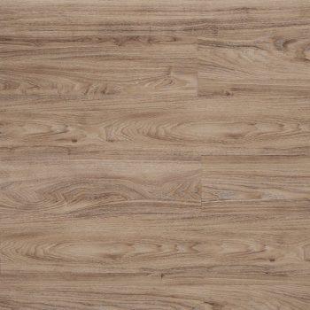 Natural Plank 3.0 Autumn Washed Oak
