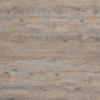 Natural Plank 3.0 Barnwood