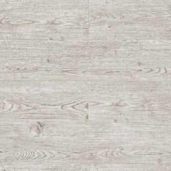 Natural Plank 3.0 Dusk Oak