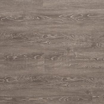 Natural Plank 3.0 Fossil Oak