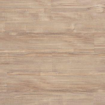 Natural Plank 3.0 Limed Tallowwood