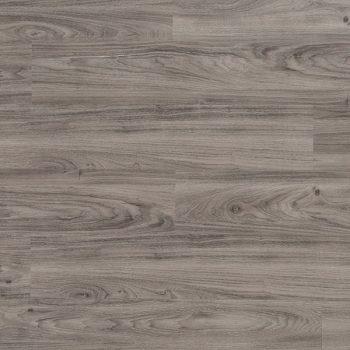 Natural Plank 3.0 Pepper Grey Oak