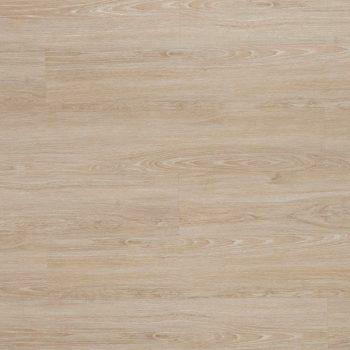 Natural Plank 3.0 Sandy Oak