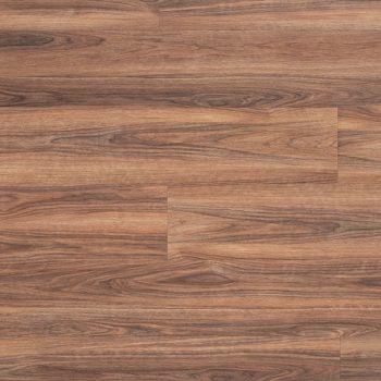 Natural Plank 3.0 Smoked Hickory