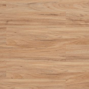 Natural Plank 3.0 Tallowwood