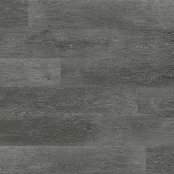 Natural Plank 5.0 Graphite