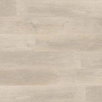 Natural Plank 5.0 Latte
