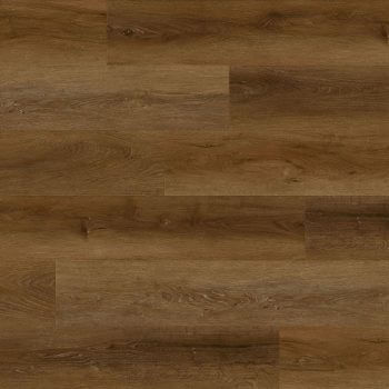 Natural Plank 5.0 Truffle