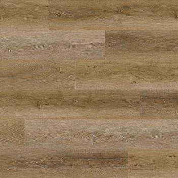 Natural Plank 5.0 Umber