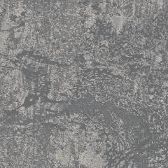 Oceanic Woven Ara 0720