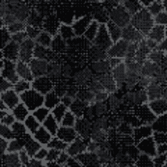 Oceanic Woven Arame 0780