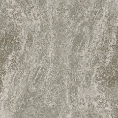 Oceanic Woven Como 0540