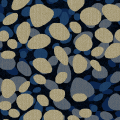 Oceanic Woven Finn 0845