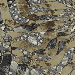 Oceanic Woven Kombu 0730
