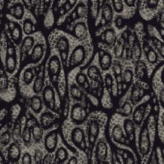 Oceanic Woven Mozuku 0940