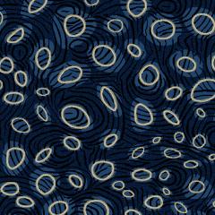 Oceanic Woven Nemo 0860