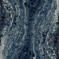 Oceanic Woven Ningaloo 0830