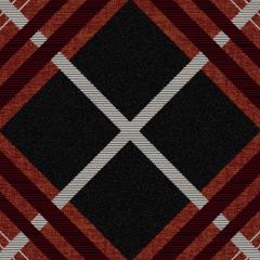 Outlander M 01 2019 0812