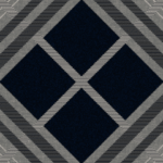 M 01 2019 0815