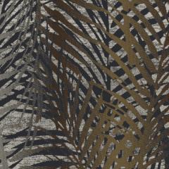 Palms M 01 2019 1065