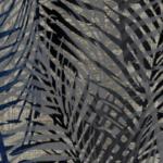 Palms M 01 2019 1067