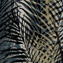 Palms M 01 2019 1068