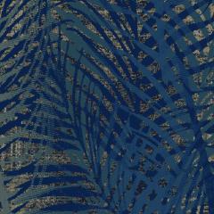 Palms M 01 2019 1070