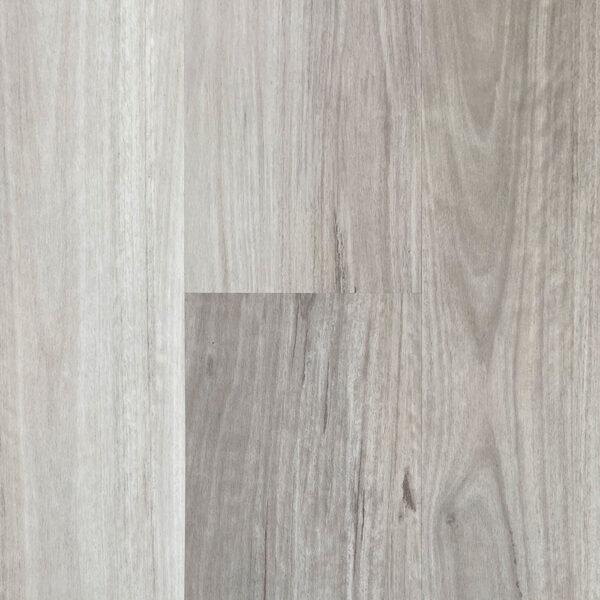Resiplank Hybrid Dapple Grey
