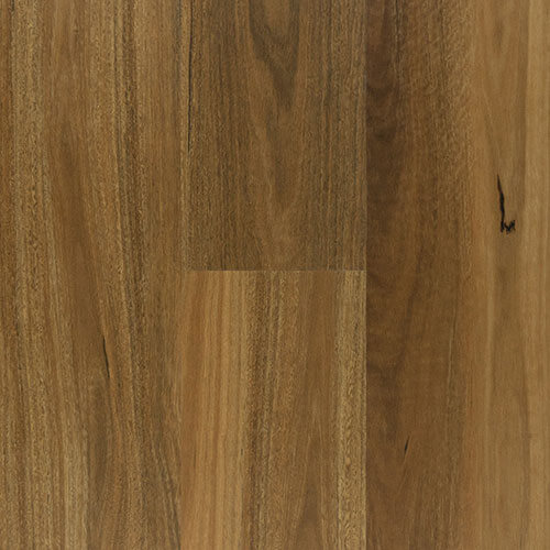 Resiplank Hybrid NSW Spotted Gum