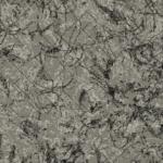 M 08 2019 1859