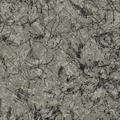 Scribble M 08 2019 1859