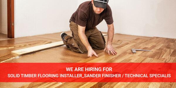 Solid-Timber-Flooring--1-Installer_Sander-Finisher-_Technical-Specialist