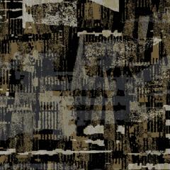 Torn M 01 2019 1354