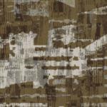 M 01 2019 1355