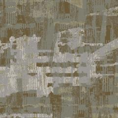 Torn M 01 2019 1356