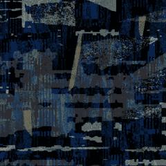 Torn M 01 2019 1358