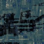 M 01 2019 1359