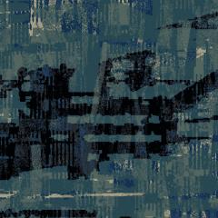Torn M 01 2019 1359